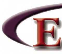 Egis Healthcare Technologies Pte Ltd Photos