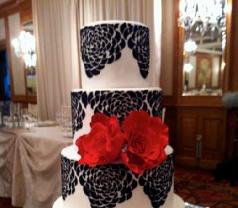 Wedding Acts Pte Ltd Photos