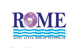Royal Ocean Marine Enterprise Pte Ltd Photos