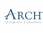 ARCH Heritage Photos