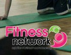 Fitness Network Pte Ltd Photos