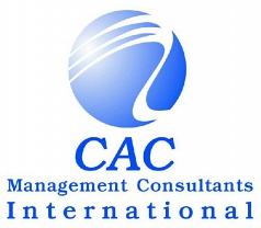 Cac Management Consultants International Photos