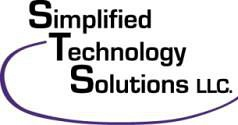 Simplified Technology Pte Ltd Photos