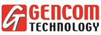 Gencom Technology Pte Ltd Photos