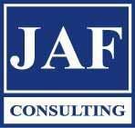 Jaf Consulting Pte Ltd Photos