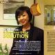 Ceo Suite Pte Ltd (Singapore Land Tower)