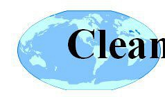 Cleantec Engineering (S) Pte Ltd Photos