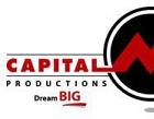 Capital M Productions Photos