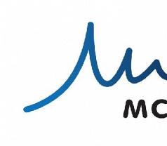 Mclink Asia Pte Ltd Photos