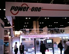 Power-one Pte Ltd Photos
