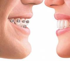 The Implant & Oral Surgery Centre Photos