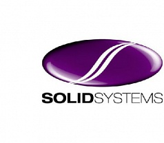 Solid Systems Apac Pte Ltd Photos
