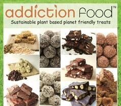 Addiction Foods Pte Ltd Photos