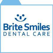 Bright Smile Dental Surgery Pte Ltd Photos