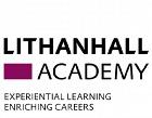 Lithan Hall Academy Pte Ltd Photos