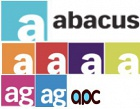 Abacus Investment Holding Pte Ltd Photos