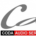 Coda Audio Services Pte Ltd (Freight Links Express Districentre)