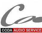 Coda Audio Services Pte Ltd Photos