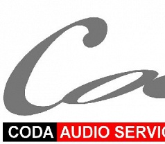Coda Audio Services Pte Ltd Photos