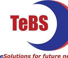 Total eBiz Solutions Pte Ltd Photos