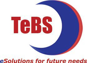 Total eBiz Solutions Pte Ltd (Singapore)