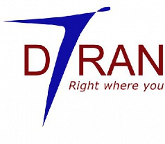 D'trans Pte Ltd Photos