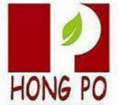 Hong Po Air-con Engineering Photos