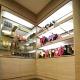 Bikram Yoga City Hall (Raffles City Shopping Centre)
