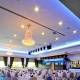 Crescendo Interior & Lifestyle Pte Ltd (Ubi Techpark)