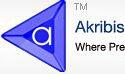 Akribis Systems Pte Ltd (AMK Techlink)