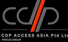 Cdp Access Asia Pte Ltd Photos