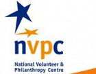 National Volunteer & Philanthropy Centre Photos