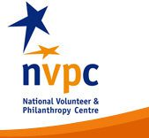 National Volunteer & Philanthropy Centre Photos