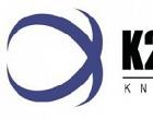 K2b International Pte Ltd Photos