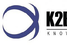 K2b International Pte Ltd Photos