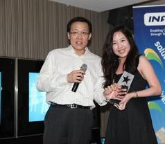 Info Lab Pte Ltd Photos