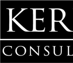 Kerry Consulting Pte Ltd Photos