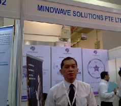 Mindwave Solutions Pte Ltd Photos