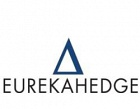 Eurekahedge Pte Ltd Photos