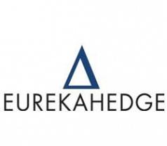 Eurekahedge Pte Ltd Photos