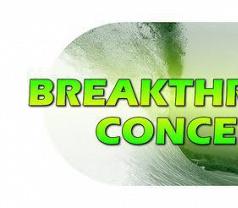 Breakthrough Concepts Pte Ltd Photos