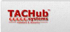 Tachub Systems (Asia) Pte Ltd Photos
