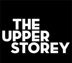 The Upper Storey Pte Ltd Photos