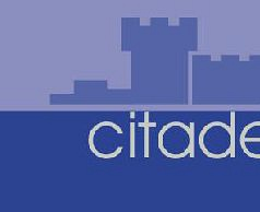 Citadel Search Pte Ltd Photos