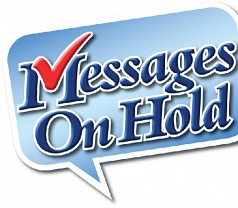 Messages On Hold Pte Ltd Photos