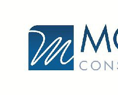 Monroe Consulting Group Pte Ltd Photos