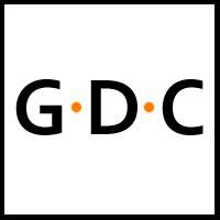 Gdc Technology Pte Ltd Photos
