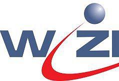 Wizlogix Pte Ltd Photos