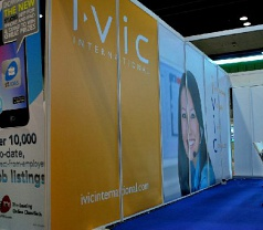 I-vic International Pte Ltd Photos