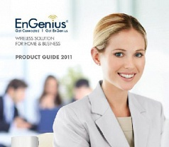 Engenius Networks Singapore Pte Ltd Photos